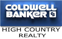 Modern Rustic Living, Real Estate Ellijay GA