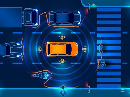 What is ADAS | Kars Automotive Repair Ellijay Ga