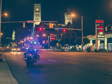 Felony DUI | Teague Law | DUI Lawyer