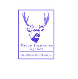 """Payne Insurance"""