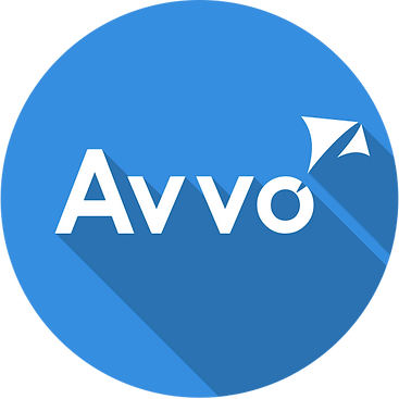 avvo-icon.png