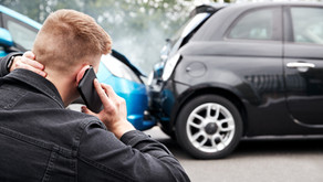 9 Things You Should Do Immediately After A Car Accident | Ellijay Car Wreck Attorney