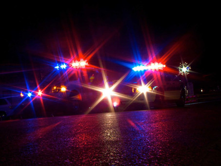 DUI & Miranda Rights in Georgia | Why Do You Need A DUI Lawyer