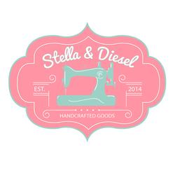 Stella & Diesel