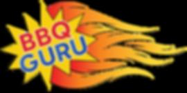 bbq-guru-logo2.png