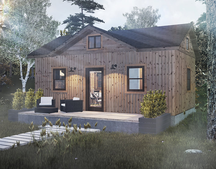 Log house 1.jpg