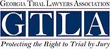 new_gtl_logo.jpg