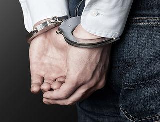 Teague Law | Criminal Defense
