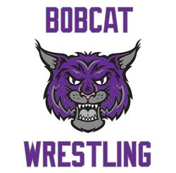 Bobcat Wrestling