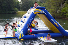 Big_Canoe_Swim_Club_GA.jpg