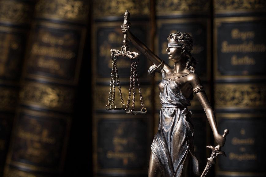 Lawyer Ellijay Ga