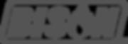 Bison_Logo-darkgrey_300x300.png
