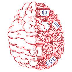 The mind of a designer
