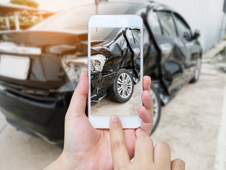 The 5 Biggest Mistakes You Can Make After A Car Wreck   Personal Injury Lawyer Ellijay Ga