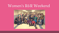 web Women's R&R Weekend.png