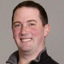 Corey Ryks