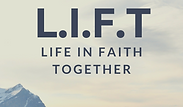 Copy of LIFT Poster (2).png