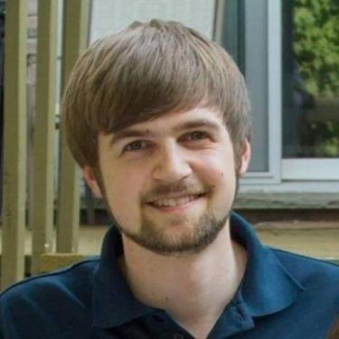 Caleb Roseland