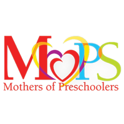 Mops - Cheri Mathowitz