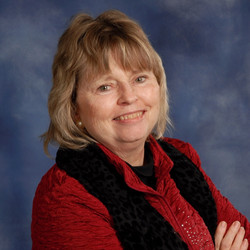 Women's Ministry - Cheryl Friese