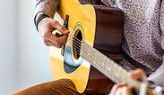 acoustic_guitar_techniques_article_image_2021.jpeg