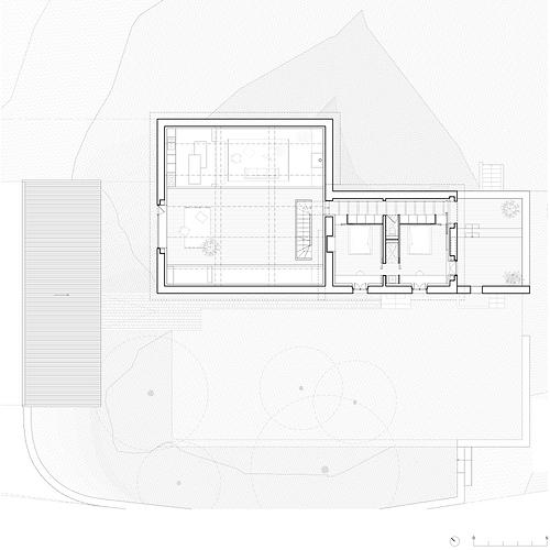 atelier PA_COM_M03_Plan Projet R+1.pdf.p
