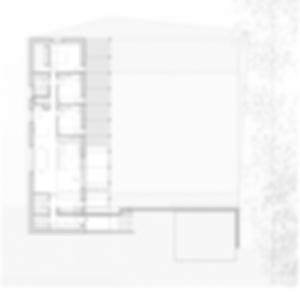 atelier PA_COM_M01_Plan Projet.png