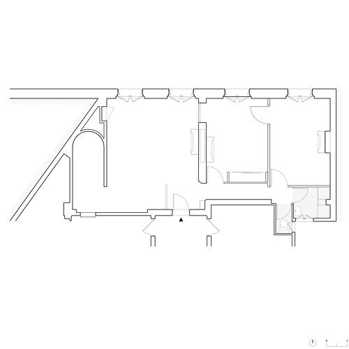 atelier PA_COM_A04_Plan Existant.png