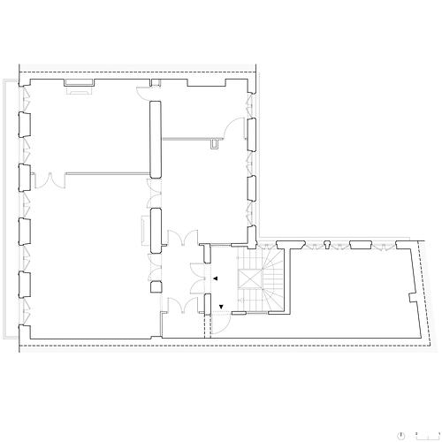 atelier PA_COM_A08_Plan Existant.png