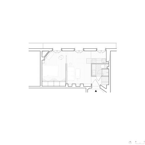 atelier PA_COM_A02_Plan_Projet.png