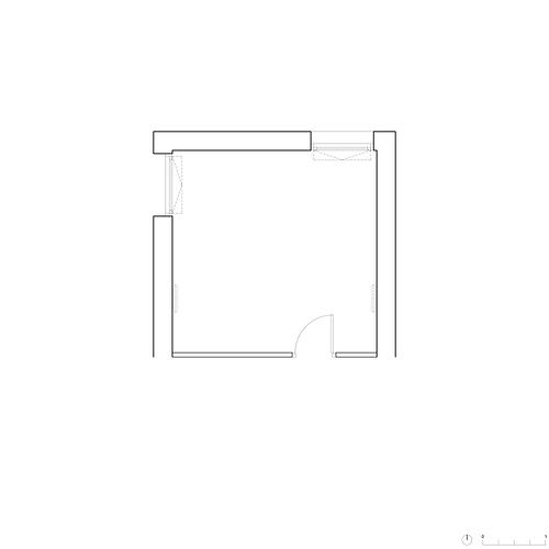atelier PA_COM_A06_Plan Existant.png
