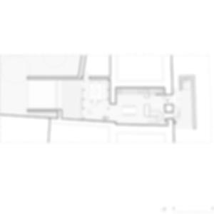 atelier PA_COM_M02_Plan RDC.png