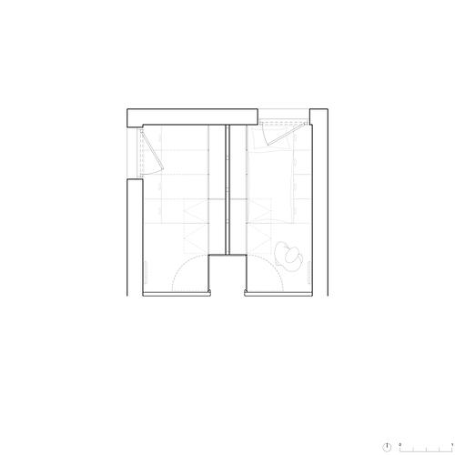 atelier PA_COM_A06_Plan Projet.png