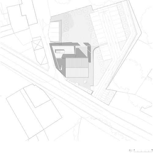 atelier PA_COM_RES01_Plan Masse.png