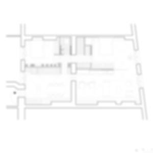atelier PA_COM_A03_Plan Projet 1.png