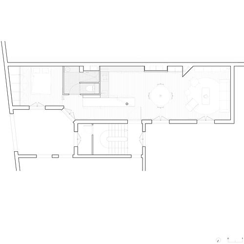 atelier PA_COM_A05_Plan Projet.png