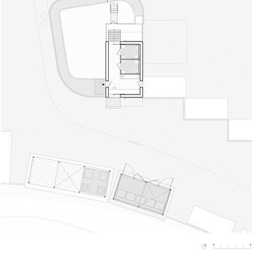 atelier PA_COM_DEC01_Plan RDC.png
