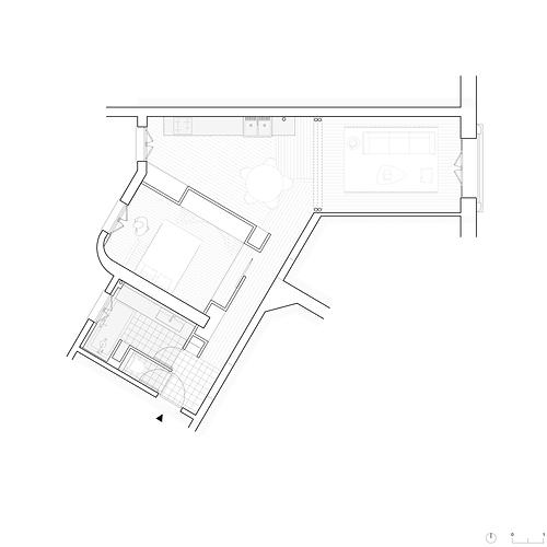 atelier PA_COM_A01_Plan Projet.png