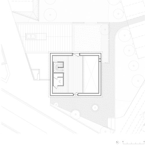 atelier PA_COM_RES01_Plan R+1.png