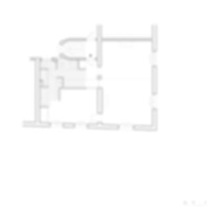 atelier PA_COM_A07_Plan Existant.png