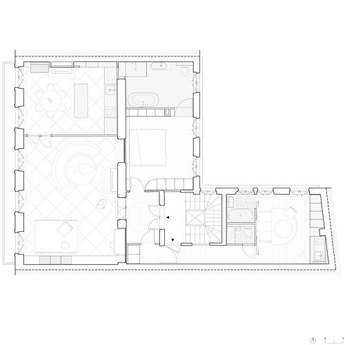 atelier PA_COM_A08_Plan Projet.png
