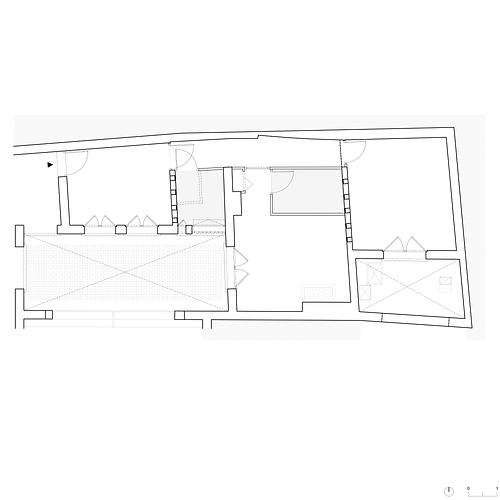 atelier PA_COM_A09_Plan Existant.png