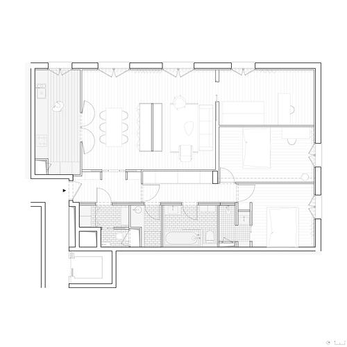 atelier PA_COM_A10_Plan Projet.png