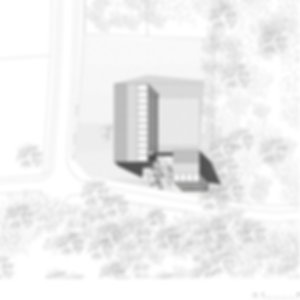 atelier PA_COM_M01_Plan Masse.png