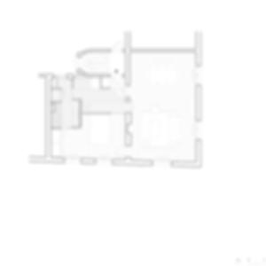 atelier PA_COM_A07_Plan Projet.png