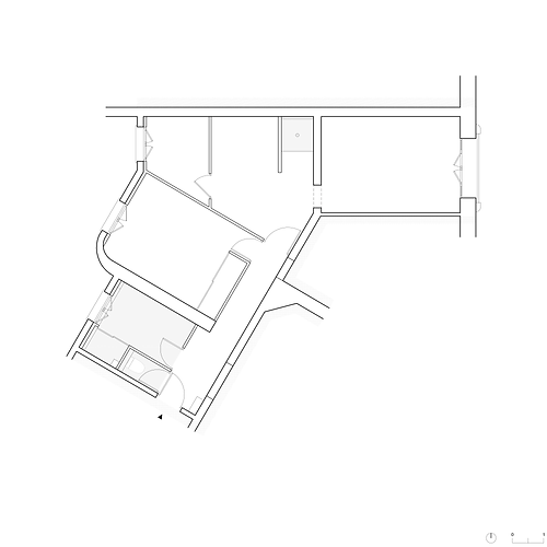 atelier PA_COM_A01_Plan Existant.png