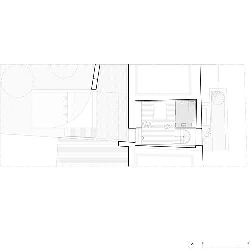 atelier PA_COM_M02_Plan R+2.png