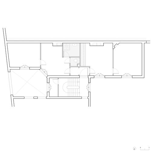 atelier PA_COM_A05_Plan Existant.png