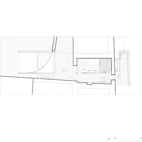 atelier PA_COM_M02_Plan R+1.png
