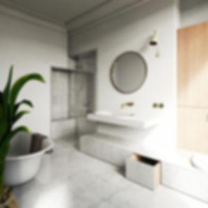 atelier PA_COM_A08_Image_2.jpg
